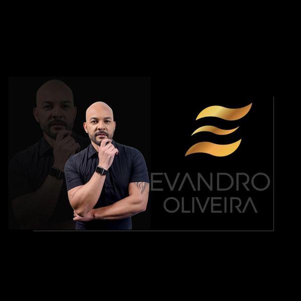 Imagem principal do produto Curso de penteados Evandro Oliveira