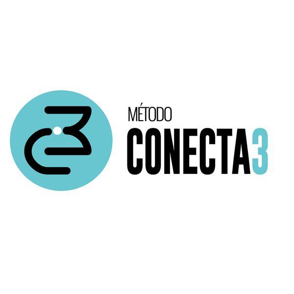 Imagem principal do produto Método CONECTA3. El sistema completo para emprender tu propio negocio online empezando desde cero.