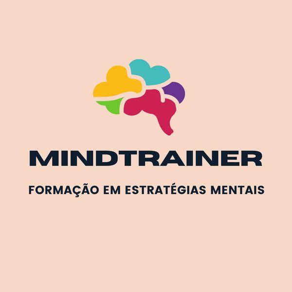 Imagem principal do produto MINDTRAINER - Formação em Estratégias Mentais para Transformação dos Resultados