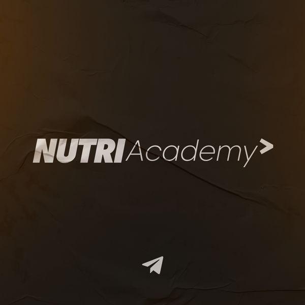 Imagem principal do produto NutriAcademy 3.0