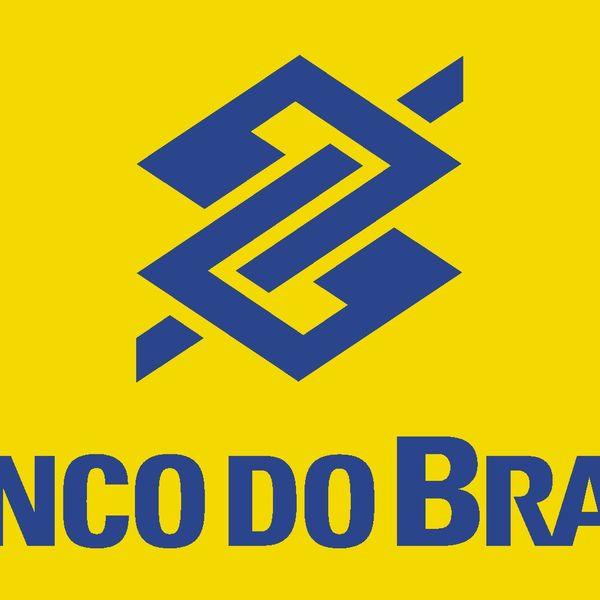Imagem principal do produto Cronograma de Estudos - Concurso Banco do Brasil