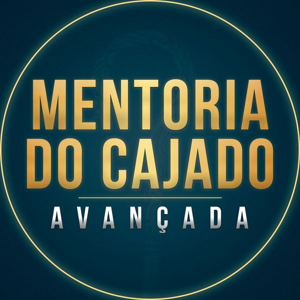 Imagem principal do produto MENTORIA AVANÇADA (CAJADO)