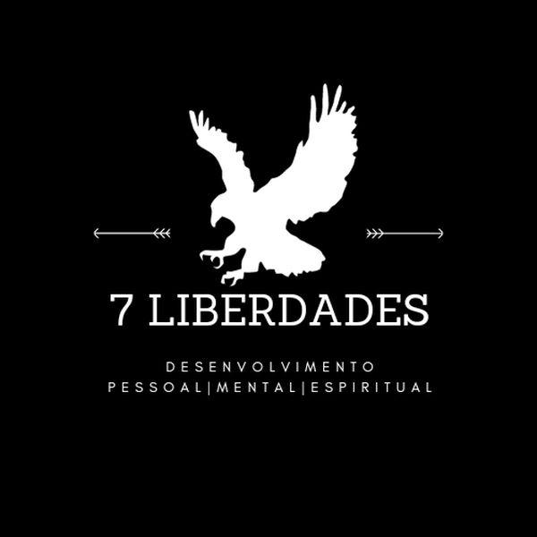 Imagem principal do produto 7 LIBERDADES