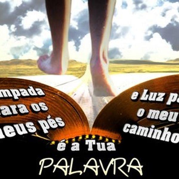 Imagem principal do produto CURSO BÁSÍCO - FORMAÇÃO DE PREGADORES