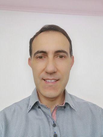 José Luis Hurtado Sáez
