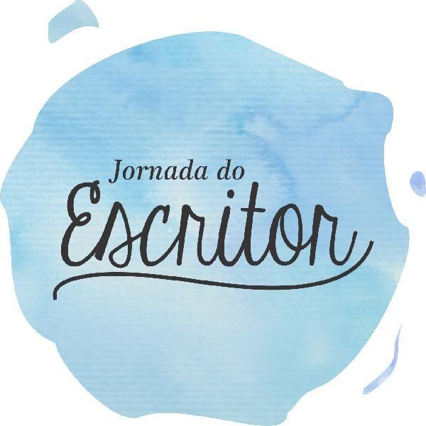 Imagem principal do produto Jornada do Escritor