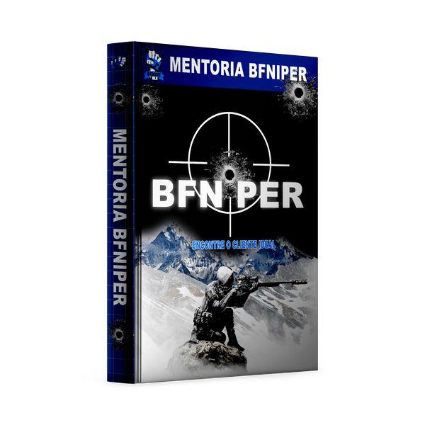 Imagem principal do produto BFNIPER - MENTORIA DE ANÚNCIOS ONLINE
