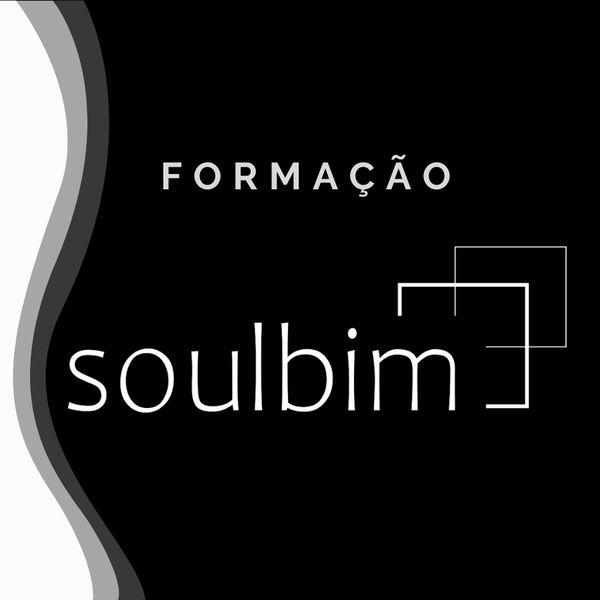 Imagem principal do produto Formação Soulbim