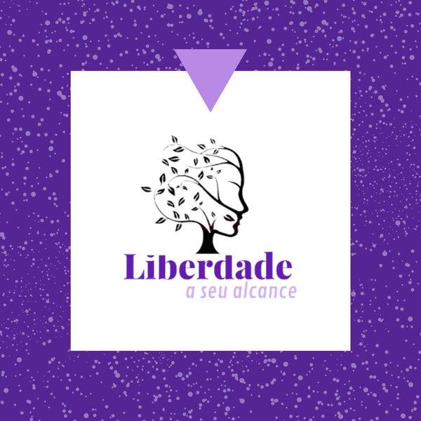Imagem principal do produto Liberdade a seu alcance