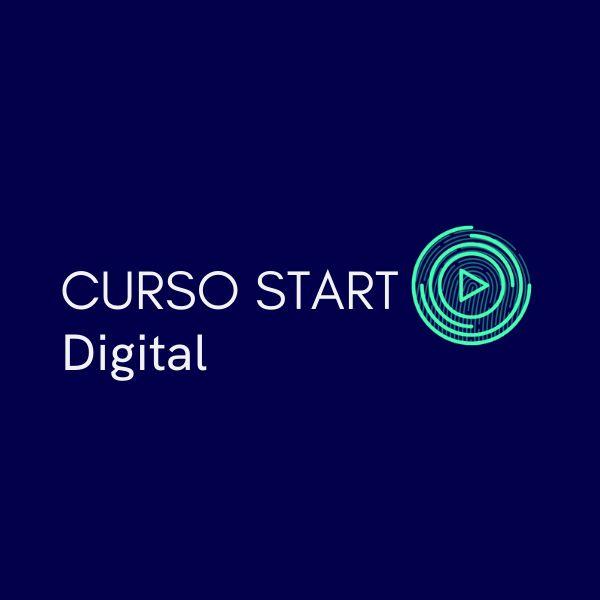 Imagem principal do produto Curso Start