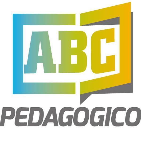 Imagem principal do produto ABC Pedagógico - Qualquer tema de conhecimentos pedagógicos em apenas 20 minutos