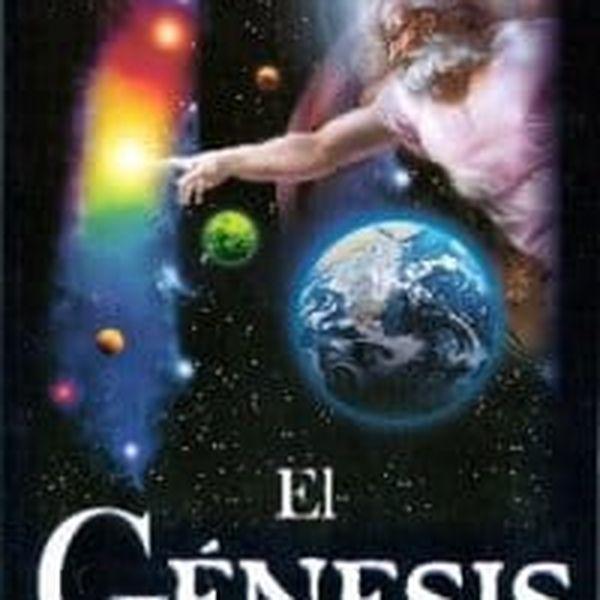 Imagem principal do produto Audiolibro El Génesis