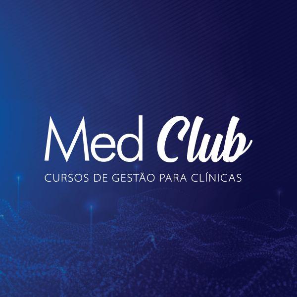 Imagem principal do produto Gestão para Clínica e Consultórios + 1h30 Mentoria Mensal ao Vivo