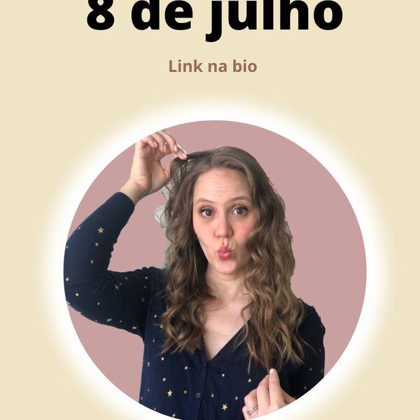 Imagem principal do produto Da Raiz às Pontas