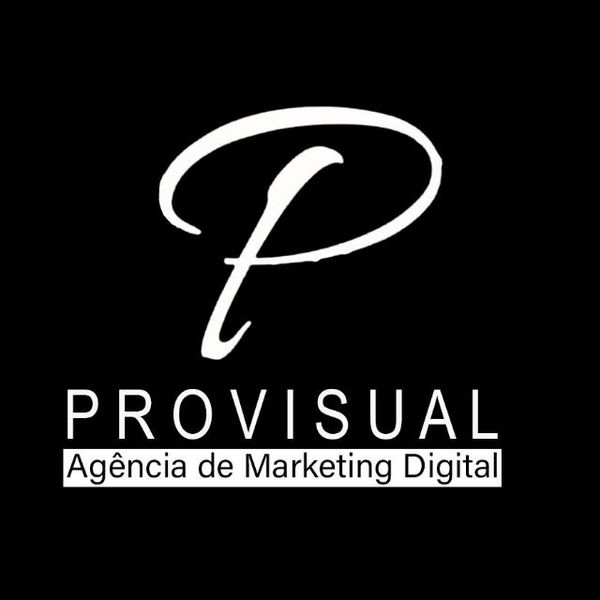 Imagem principal do produto Treinamento ProVisual