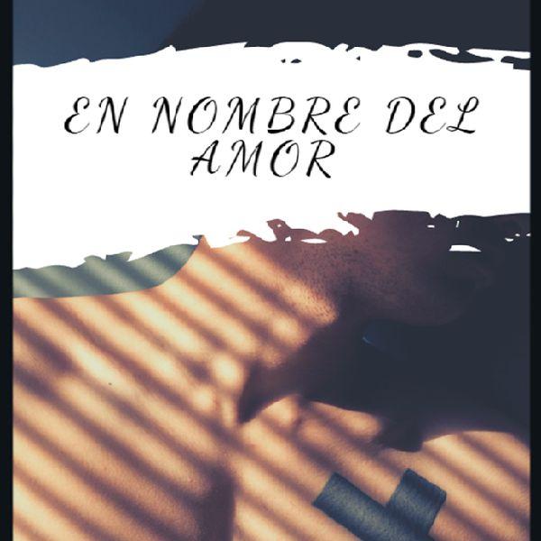 En Nombre Del Amor Angie Tatiana Martínez Serrano Learn A New Skill Ebooks Or Documents Hotmart