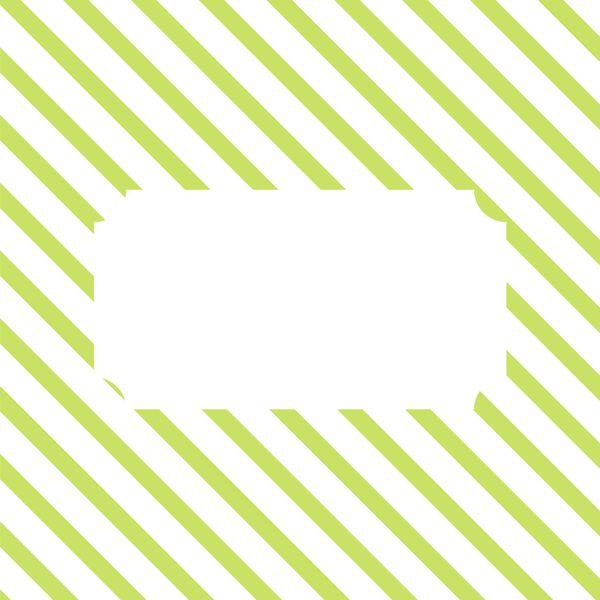 Imagem principal do produto Caderno para mapas mentais capa listras