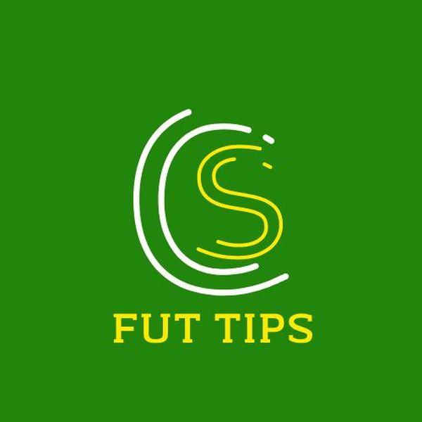 Imagem principal do produto Grupo Vip - Cs Tips