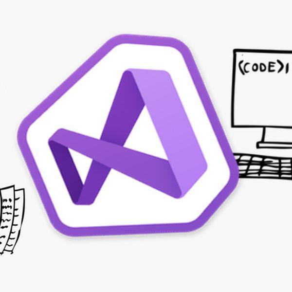 Desenvolvendo software com Web Service e Web Api