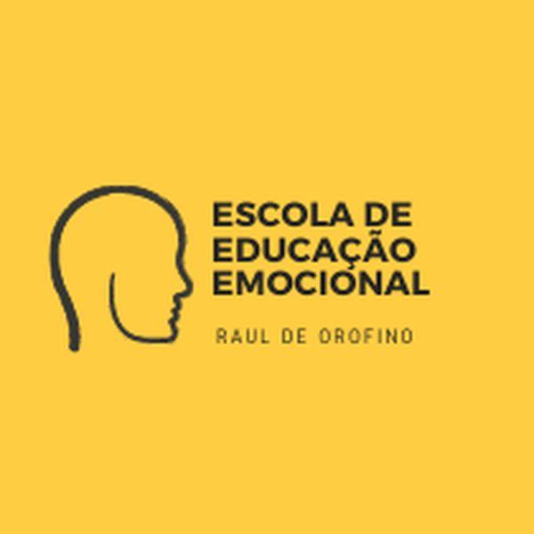 Imagem principal do produto Escola de Educação Emocional Raul de Orofino