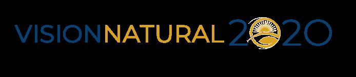 I Foro Online de Visión Natural