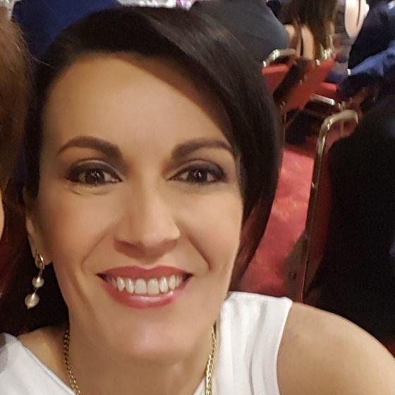 Adriana Troncoso