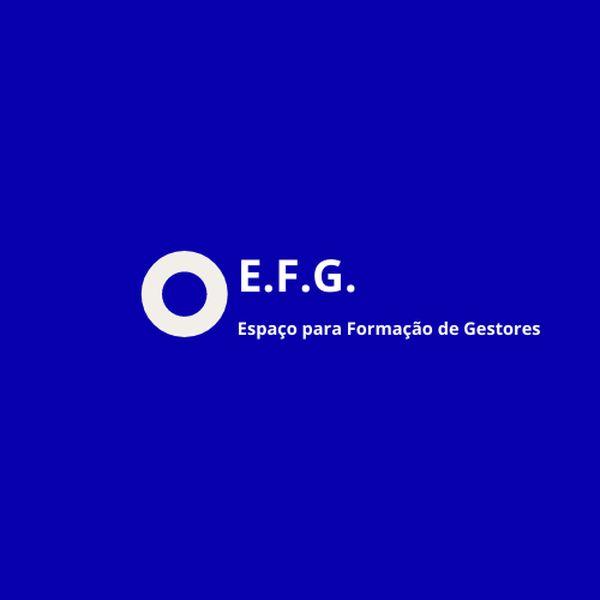 Imagem principal do produto EFG - Espaço para Formação de Gestores