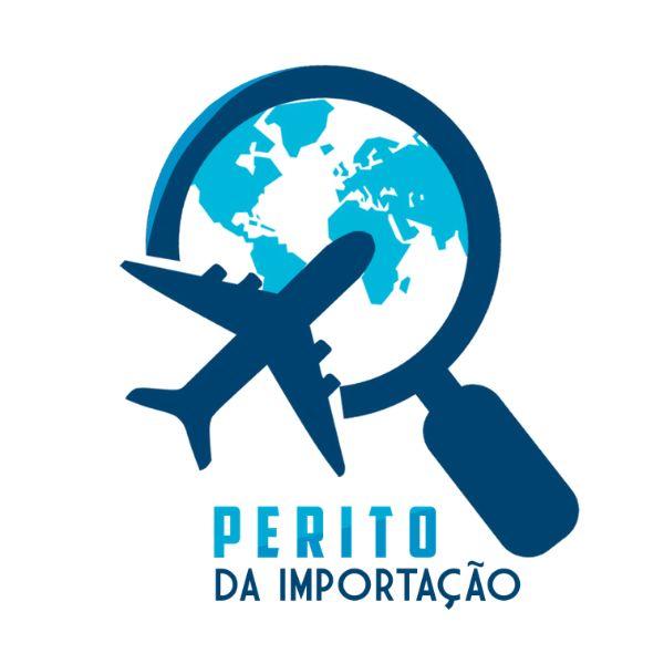 Imagem principal do produto P.D.I - IMPORTAÇÃO