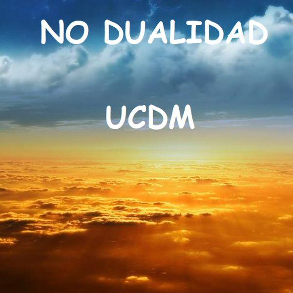 Imagem principal do produto Consciencia y Libertad Perfecta - No Dualidad (UCDM)