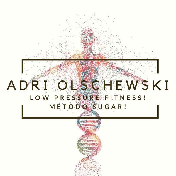 Imagem principal do produto Curso Acabando com a Incontinência Urinária - IU & Afinando a cintura - by Método Sugar!