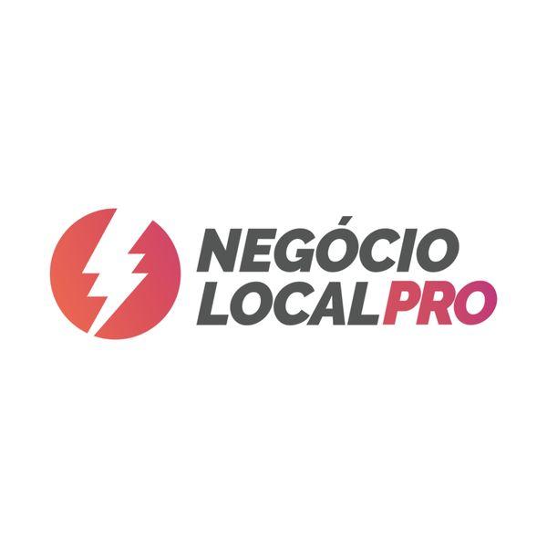Imagem principal do produto Negócio Local PRO