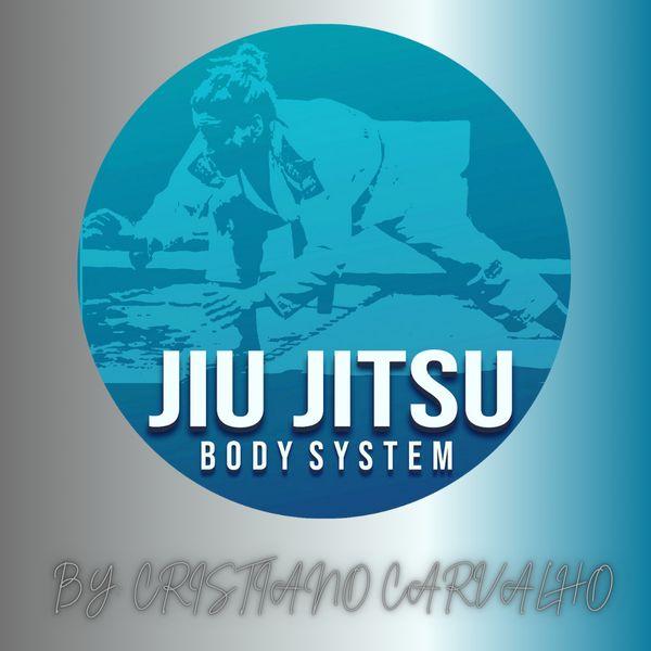 Imagem principal do produto JIU JITSU BODY SYSTEM (ESPAÑOL)