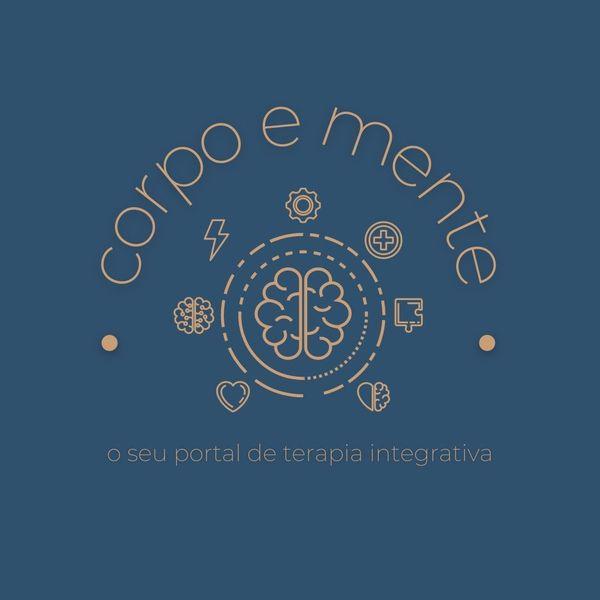 Imagem principal do produto Clube da Saúde Integrativa