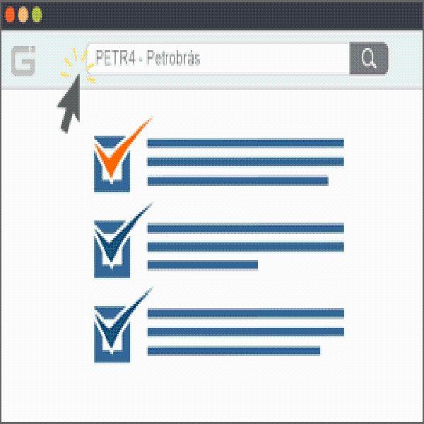 Imagem principal do produto Checklist Fundamentalista