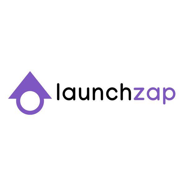 Imagem principal do produto LaunchZap - Redirecionador de grupos do Whatsapp