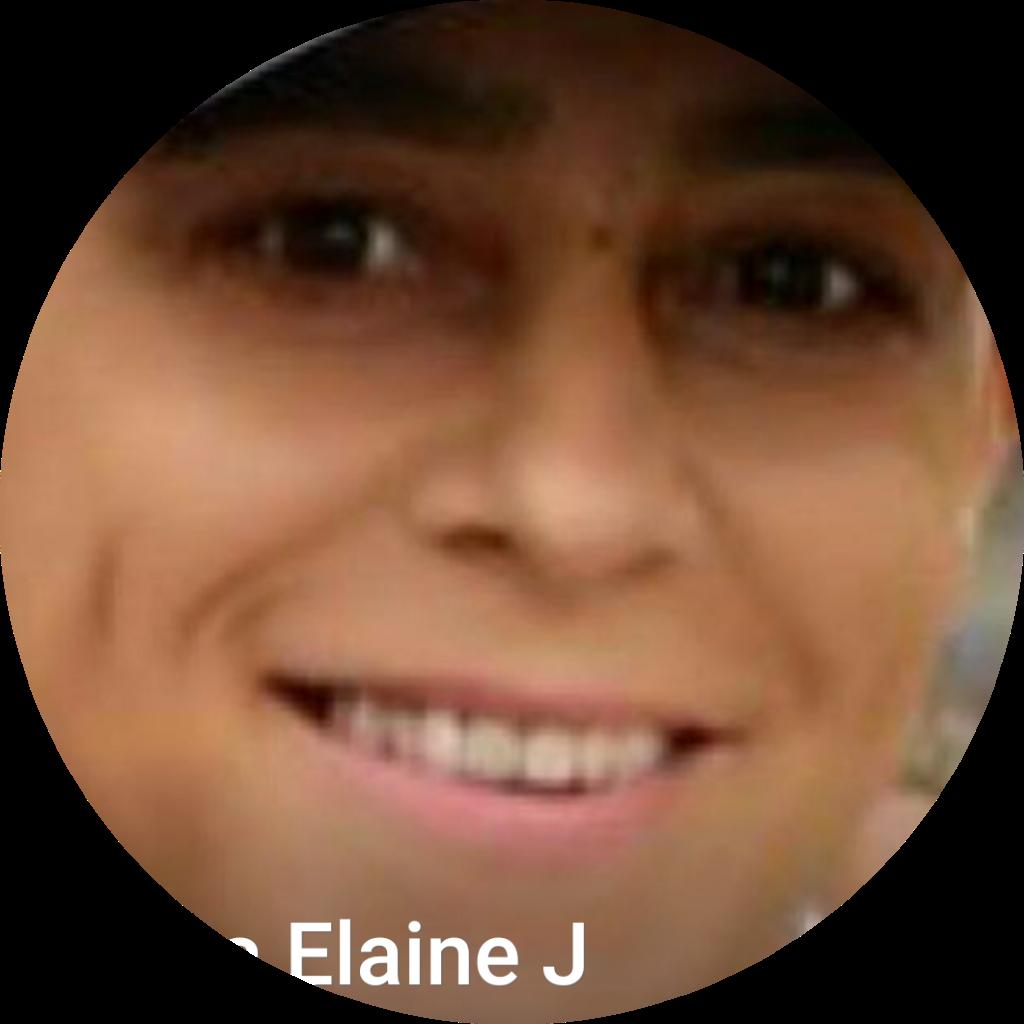 Elaine Jorge