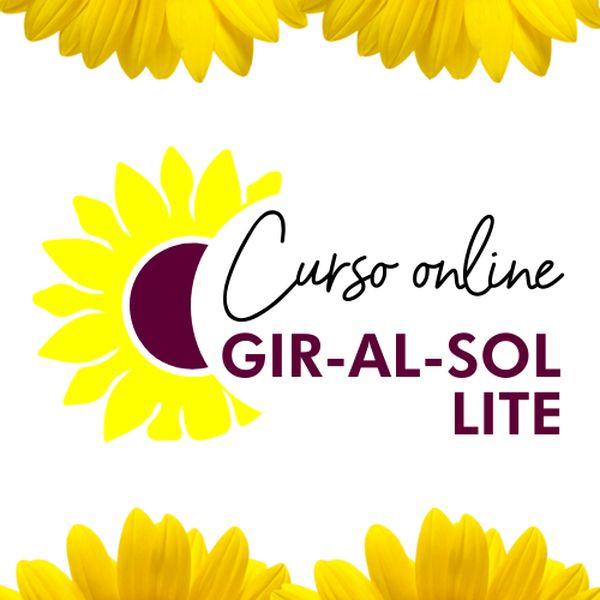 Imagem principal do produto GIR-AL-SOL LITE
