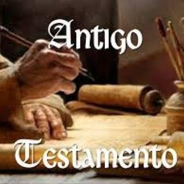 Imagem principal do produto CONHEÇA O ANTIGO TESTAMENTO : PENTATEUCO E HISTÓRICOS
