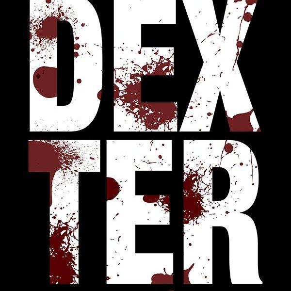 Imagem principal do produto Audiolibro Dexter Por Decisión Propia