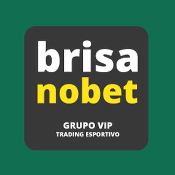 Imagem principal do produto Brisanobet