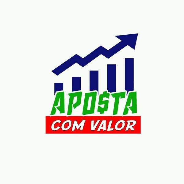 Imagem principal do produto Grupo de picks Aposta Com Valor