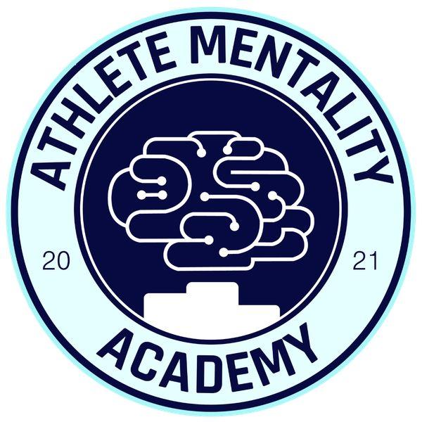Imagem principal do produto Athlete Mentality Academy