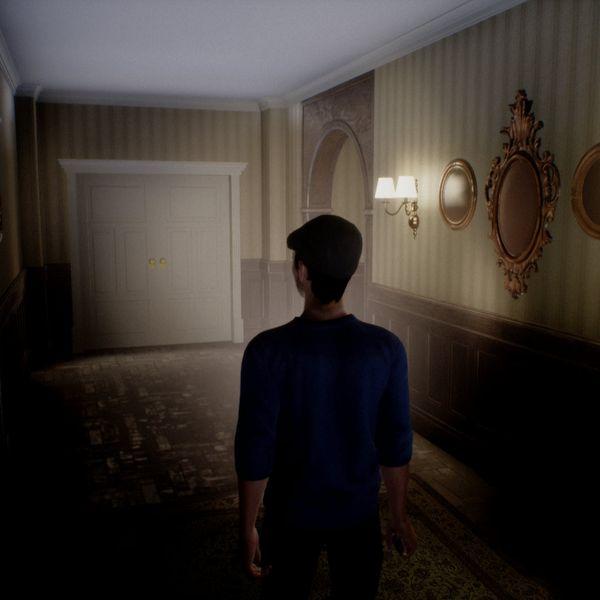 Imagem principal do produto Combo Cursos de Desenvolvimento de Jogos