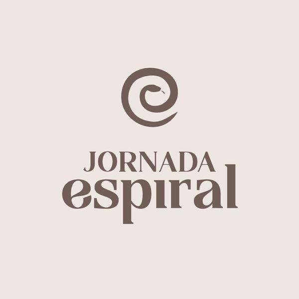 Imagem principal do produto Jornada Espiral