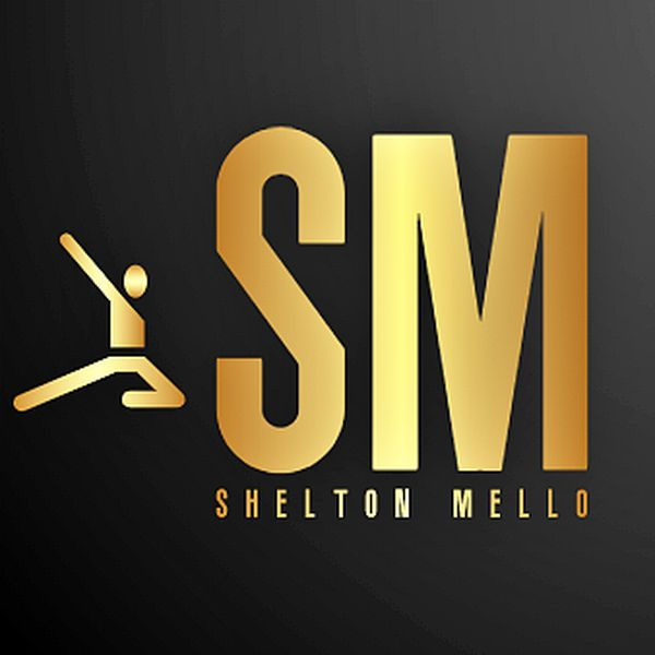 Imagem principal do produto Dance Com Shelton Mello