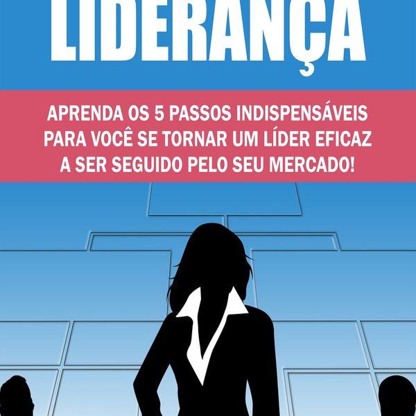 Imagem principal do produto ESTRATÉGIAS DE LIDERANÇA