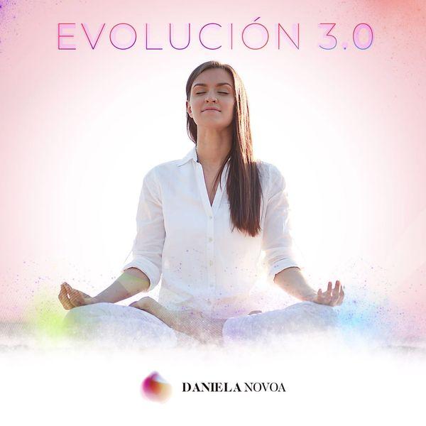 Imagem principal do produto evolución 3.0