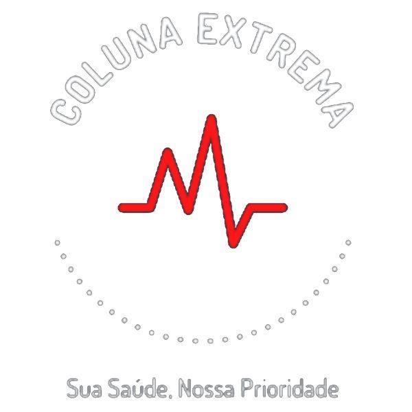 Imagem principal do produto Coluna Extrema
