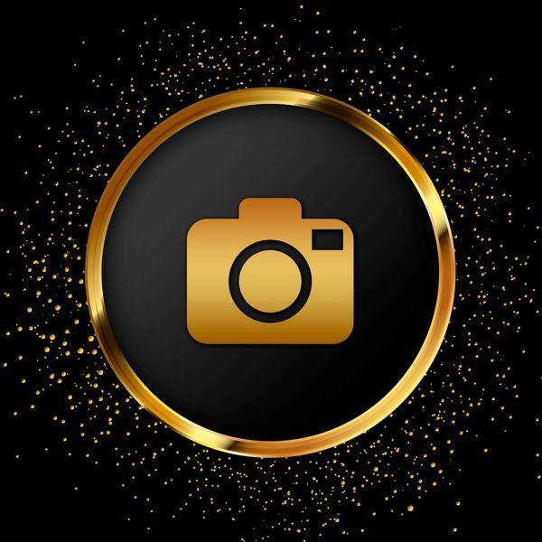Imagem principal do produto Copys para Instagram - New