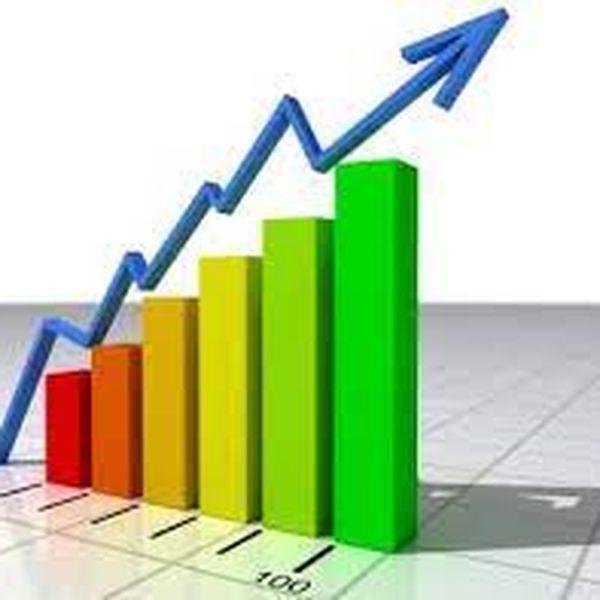 Imagem principal do produto Day trading online coach